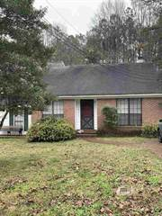 Single Family for sale in 2022 North Royal, Jackson, TN, 38305