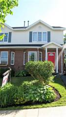Single Family for sale in 43 Tamarack Dr, Halifax, Nova Scotia
