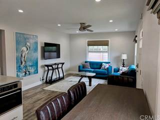 Multi-family Home for sale in 707 Angelus Pl, Venice, CA, 90291