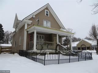 Single Family for sale in 2955 Lyndale Avenue N, Minneapolis, MN, 55411