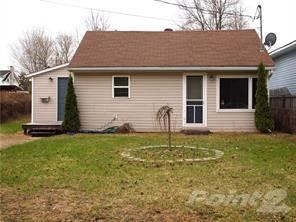 Residential Property for sale in 40 Wilbert St., Petawawa, Ontario