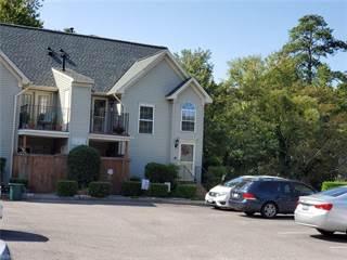 Single Family for sale in 313 London Pointe Court, Virginia Beach, VA, 23454