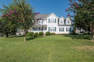 Single Family for sale in 2214 Pewter Drive, Knoxville, TN, 37909