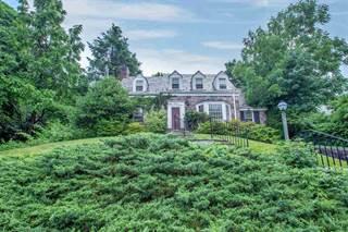 House for sale in 7 STONEHURST DR, Tenafly, NJ, 07670