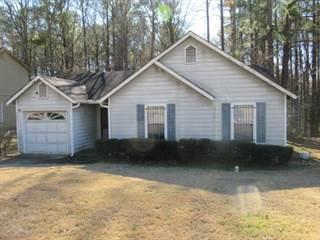 Single Family for sale in 1695 Wee Kirk Road SE, Atlanta, GA, 30316