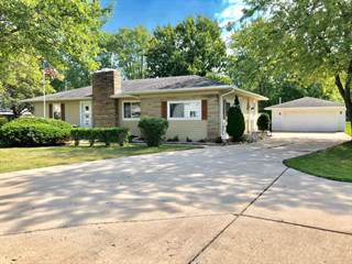 Single Family for sale in 7526 Saint Joe Center Road, Fort Wayne, IN, 46835