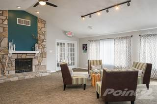 Apartment for rent in Highgrove at Big Bend - 2 Bedroom, 1 Bathroom, Manchester, MO, 63021