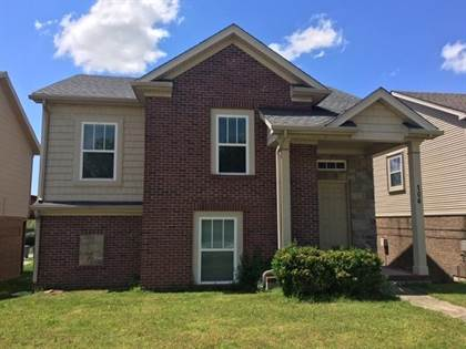 Residential Property for sale in 104 McCowans Ferry Alley, Versailles, KY, 40383
