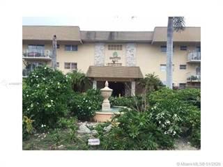 Condo for rent in 8601 SW 94 ST 220W, Miami, FL, 33156