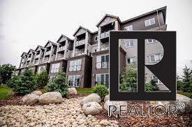 Condo for sale in 3411 Pembina HWY, Winnipeg, Manitoba, R3V1A2