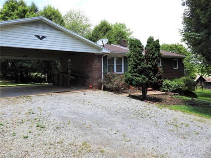 Residential Property for sale in 121 W Walker Road, Elkin, NC, 28621