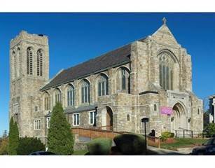 Comm/Ind for sale in 414 Rock St, Fall River, MA, 02720