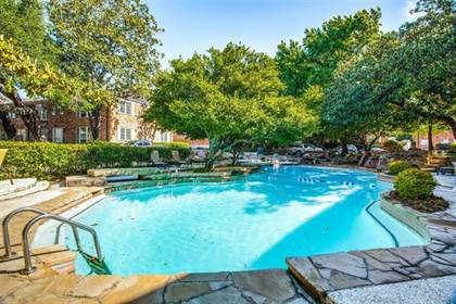 Residential Property for sale in 3012 Mahanna Springs Drive B, Dallas, TX, 75235