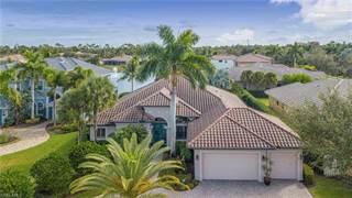 Single Family for sale in 14903 Tybee Island DR, Island Walk, FL, 34119