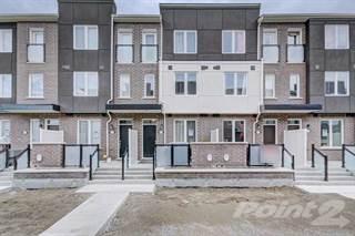 Residential Property for sale in 35 Heron Park Pl Toronto Ontario M1E0B8, Toronto, Ontario, M1E0B8