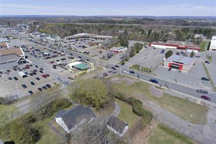 Commercial for sale in 5850 Prospect Rd, New Minas, Nova Scotia, B4N 3K4