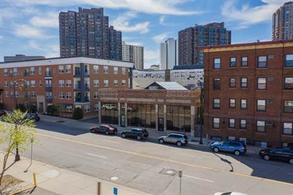 Commercial for sale in 1315 Harmon Place, Minneapolis, MN, 55403