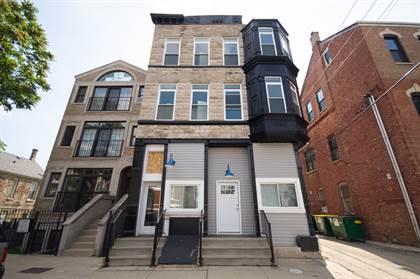 Apartment for rent in 1711 S. Carpenter St., Chicago, IL, 60608