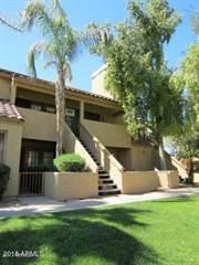 Apartment for sale in 4901 S CALLE LOS CERROS Drive 262, Tempe, AZ, 85282