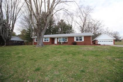 Residential Property for sale in 113 Green Hill Park Drive, Somerset, KY, 42501