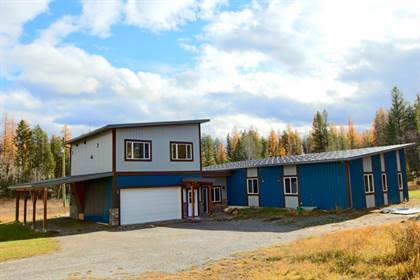 Single Family for sale in 8454 HIGHWAY 95A, Kimberley, British Columbia, V1A3L2