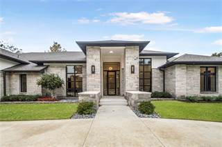 Single Family for sale in 6918 S Evanston Avenue, Tulsa, OK, 74136