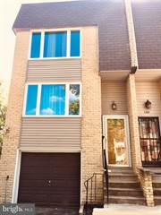 Single Family for sale in 1190 BARTLETT STREET, Philadelphia, PA, 19115