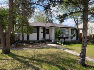 Single Family for sale in 2 Peel CR, Winnipeg, Manitoba