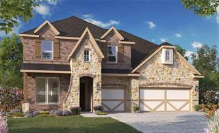 Single Family for sale in 13814 Kevin Drive, Frisco, TX, 75035