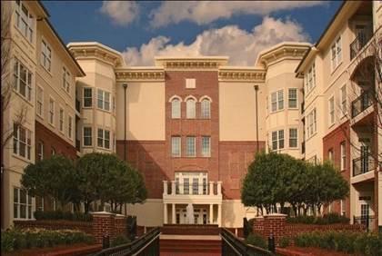 Residential Property for rent in 3635 E Paces Circle NE 1219, Atlanta, GA, 30319