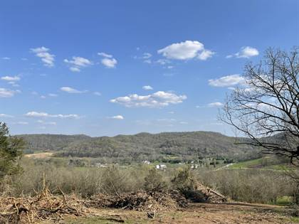Lots And Land for sale in 5020 Brooklands Lane, Franklin, TN, 37064