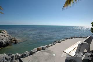 Single Family for rent in 88181 Old HwyUnit E-24, Florida Keys, FL, 33036