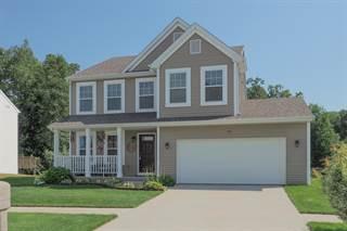 Single Family for sale in 10132 Castle Creek Circle, Comstock, MI, 49053