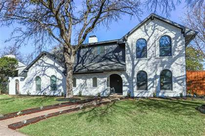 Residential Property for sale in 9683 Whitehurst Drive, Dallas, TX, 75243