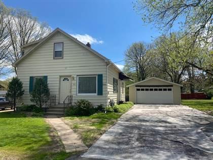 Multifamily for sale in 203 N PALMETTO AVENUE, Marshfield, WI, 54449