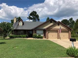 Single Family for sale in 601 Cartecay Drive, Calhoun, GA, 30701