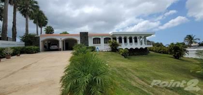 Residential Property for sale in BO. CAIMITAL ALTO PUERTO RICO, Aguadilla, PR, 00603