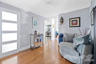 Condominium for sale in 902-41 Sunset Blvd Perth ON K7H 3H8, Perth, Ontario, K7H 3H8