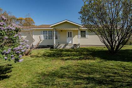 Residential Property for sale in 930 Moody Ridge Road, Oldfield, MO, 65720