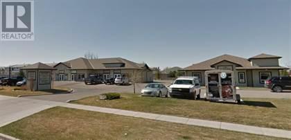 Retail Property for sale in 20 Mt. Burke Boulevard W, Lethbridge, Alberta, T1K7X9