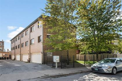 Residential Property for sale in 480 West 25th Place, Chicago, IL, 60616