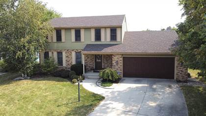 Residential Property for sale in 1604 Randford Place, Fort Wayne, IN, 46815