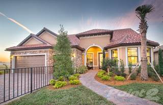 Single Family for sale in 116 SE Courances Drive, Port St. Lucie, FL, 34984