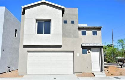 Residential for sale in 2875 N Fair Oaks Avenue, Tucson, AZ, 85712