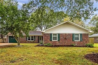 Single Family for sale in 4705 Marlborough Drive, Virginia Beach, VA, 23464