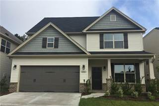 Single Family for sale in 2720 MAYFIELD Drive, Graham, NC, 27253