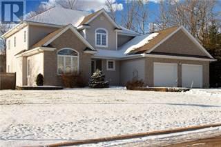 Single Family for sale in 6 Willowdale CRT, Moncton, New Brunswick, E1G3V9