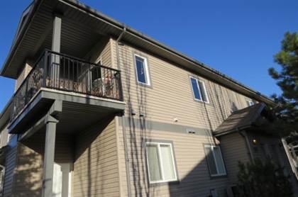 Residential Property for sale in 121 Silkstone Road W 8, Lethbridge, Alberta, T1J 3Y6