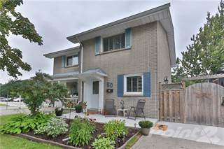 Residential Property for sale in 50 Carousel Avenue, Hamilton, Ontario
