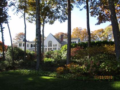 Residential for sale in 27 & 30 North Bay Road, Osterville, MA, 02655